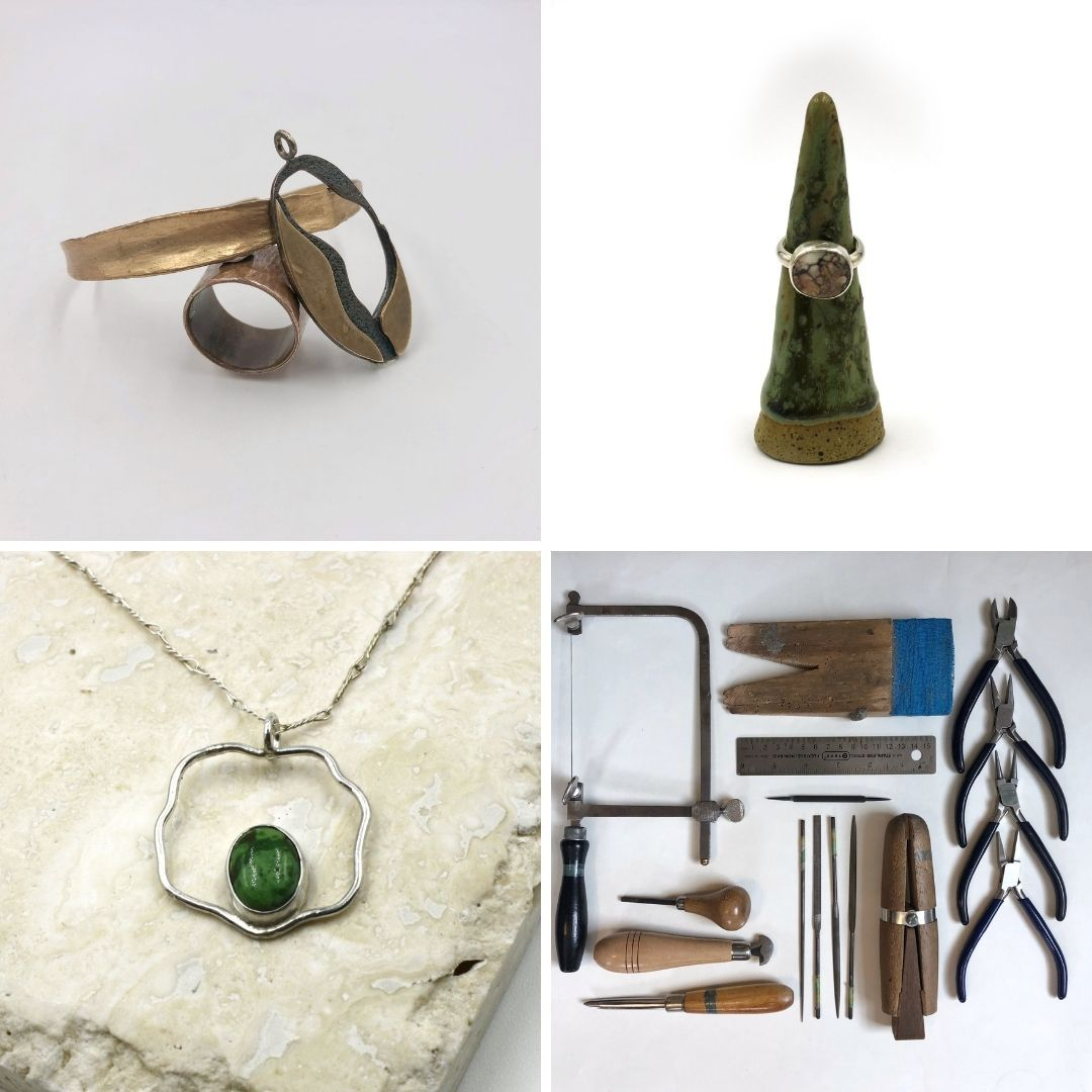 Jewelry-Extended-Website-1